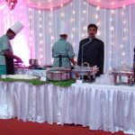 buffet by farmfoodchennai