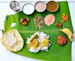 south-indian-meals